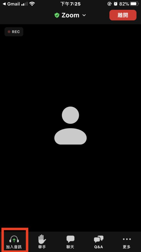 IMG 9730 1