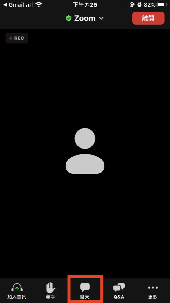 IMG 9730 2