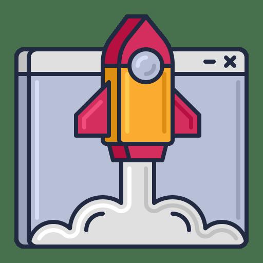 051 startup