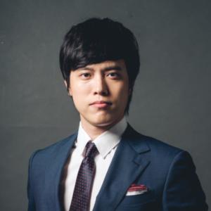 Profile photo of 站長路可