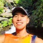 Profile photo of Daniel_Lin
