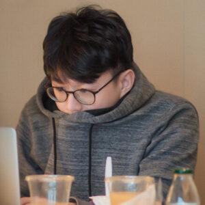 Profile photo of 電商顧問 Jason